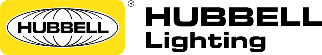 Hubbell Lighting Components