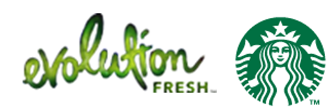 evolutionfresh.com