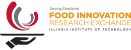 Food Innovation Research Exchange