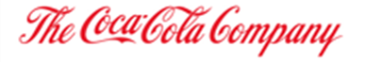 coca-cola.com/global/glp.html
