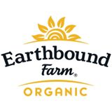 earthboundfarm.com