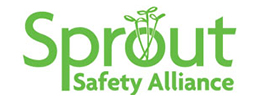 Sprout Safety Alliance (SSA)
