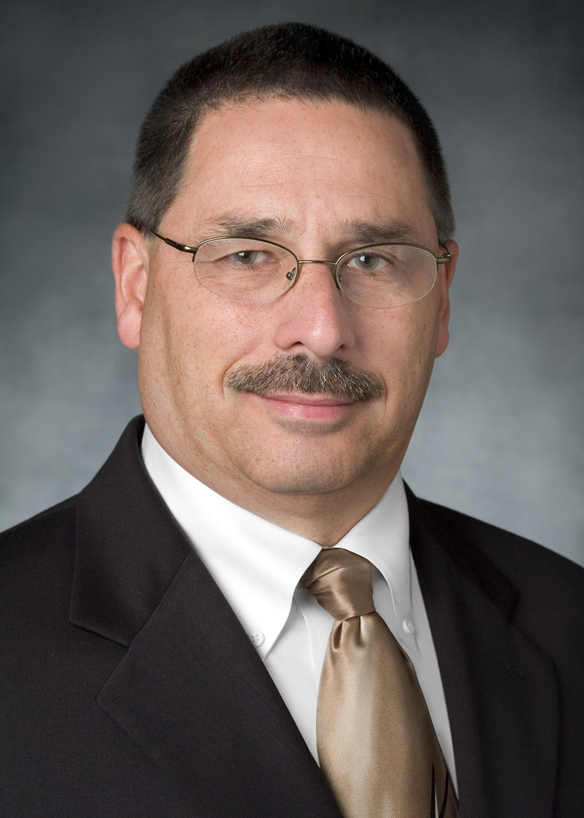 KURT E. DEIBEL, PHD