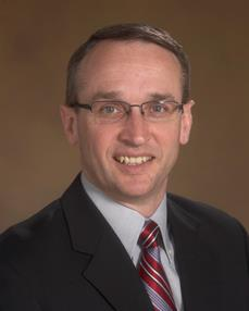 KEVIN L. MYERS, PHD