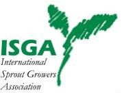 isga-sprouts.org
