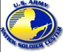 nsrdec.natick.army.mil/about/index.htm