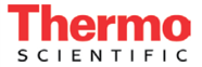 corporate.thermofisher.com/en/home.html