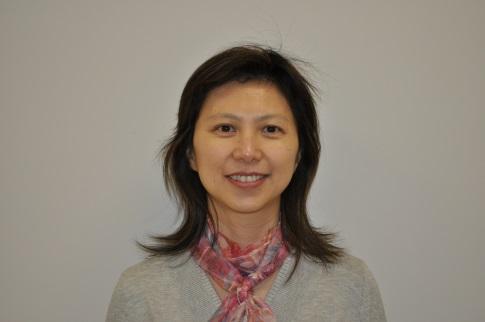 Kaiping Deng